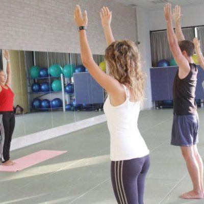 Salud, Bienestar, y Calidad de Vida del Alumnado de la UPNA 2014