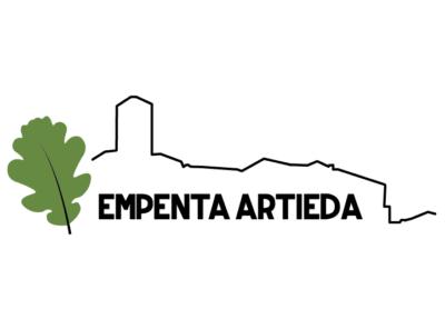 Empenta Artieda