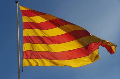 Aragón, identidad y despoblación.