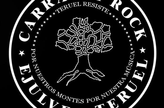 ¡Chiremos Aragón! Teruel y a nuestra construcción identitaria.